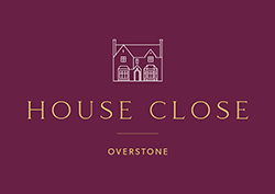 House Close Overstone