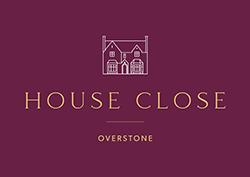 House Close Overstone